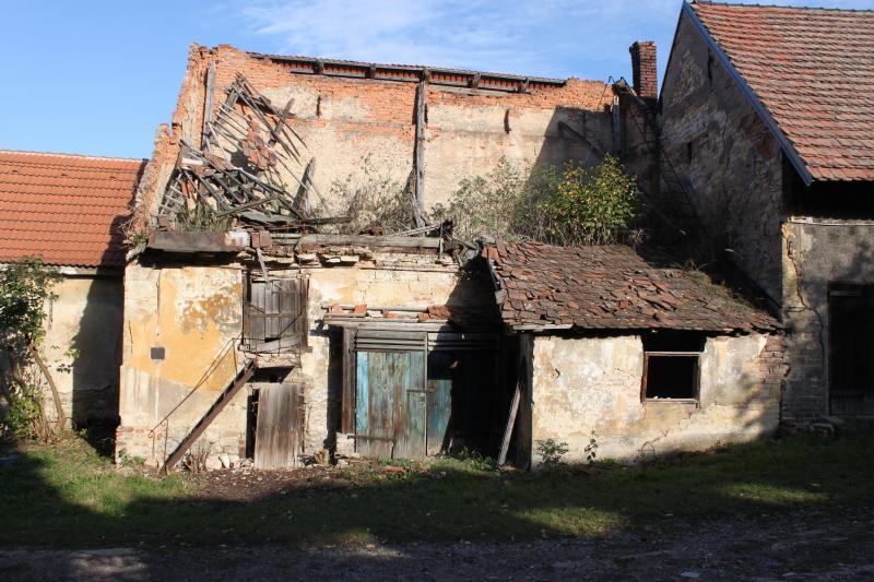 Staré náměstí 3